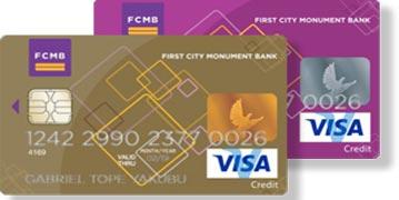 city bank net banking